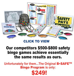 complete-bsafe-safety-programs